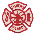 Fishers Island Fire Department